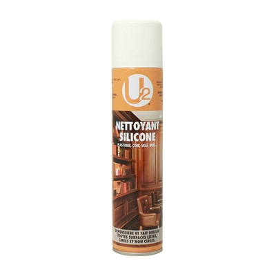 210100: Spray meuble - 300 ml