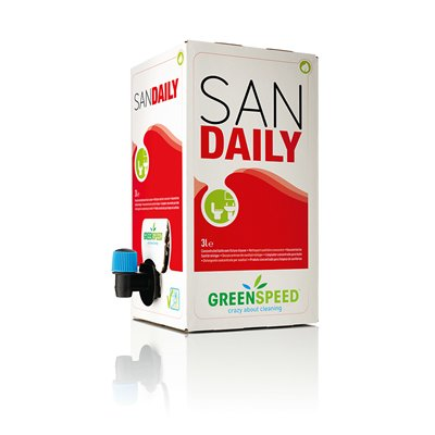 285045: San Daily - 3 l - bag-in-box