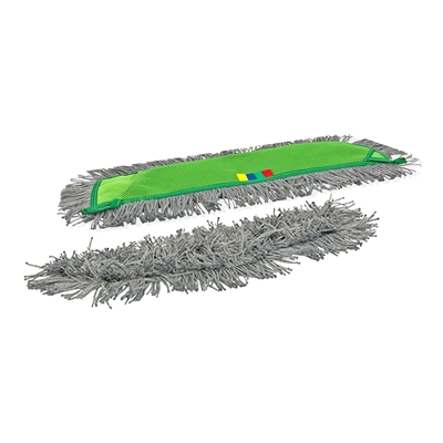 710660: Greenspeed Click'M C mop - Allround - 54 cm